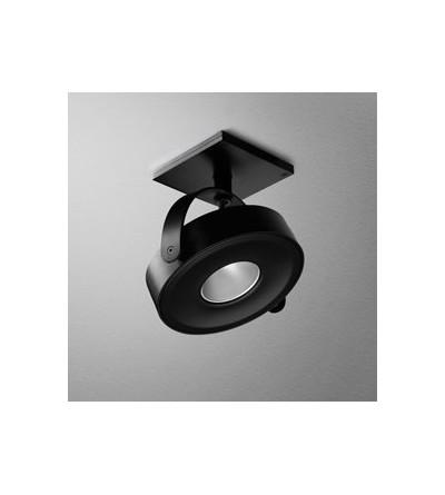 AQForm reflektor CERES 111 QRLED L930 38° czarny mat