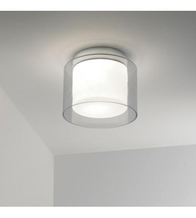 Arezzo ceiling
