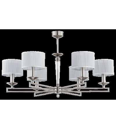KUTEK lampa wisząca ZOL-ZW-6(N/A)
