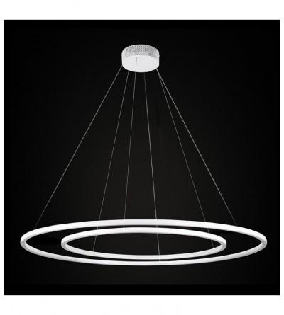RAMKO lampa wisząca ECHO 67934