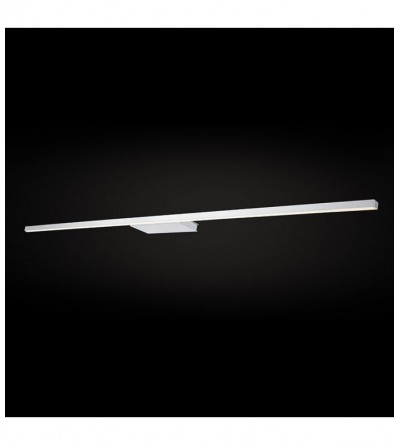 RAMKO lampa kinkietowa LISTWA LED 67010