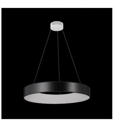 RAMKO lampa wisząca FOG 67242