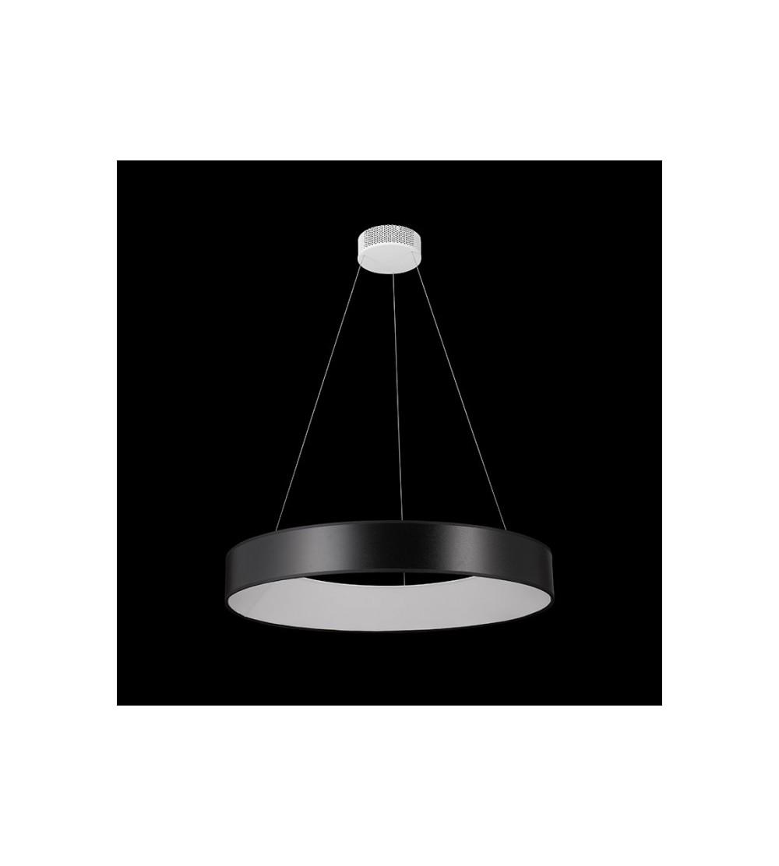 RAMKO lampa wisząca FOG 67243