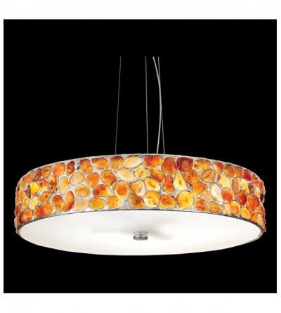 RAMKO lampa wisząca ROYAL LIMA 67334