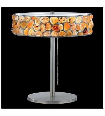 RAMKO lampa biurkowa ROYAL LIMA 67336