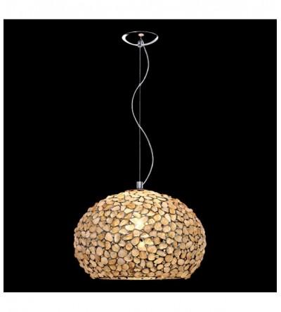 RAMKO lampa wisząca ROYAL DONUT 67460