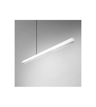 AQForm lampa wisząca equilibra BALANS 92 LED M930 biały mat