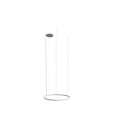 AXO LIGHT lampa wisząca U-LIGHT 120