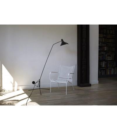 DCWeditions lampy podłogowe Mantis BS1