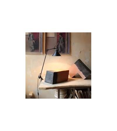 DCWeditions lampy stolikowe Lampa biurkowa 201