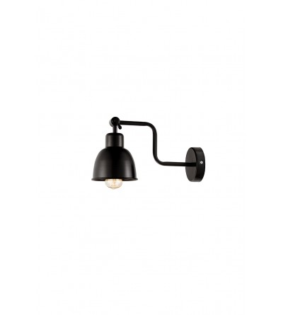 KASPA lampa kinkiet Break 20512106