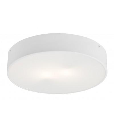 KASPA lampa plafon/ kinkiet Disc 30302101