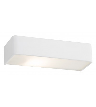 KASPA lampa kinkiet Flat 20297101