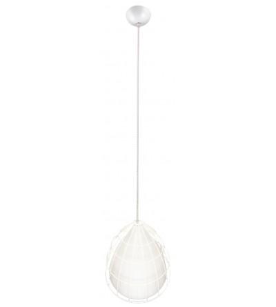 KASPA lampa wisząca Frame 10334101