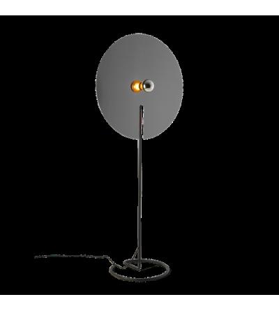 Wever Ducre lampy podłogowa MIRRO FLOOR 3.0