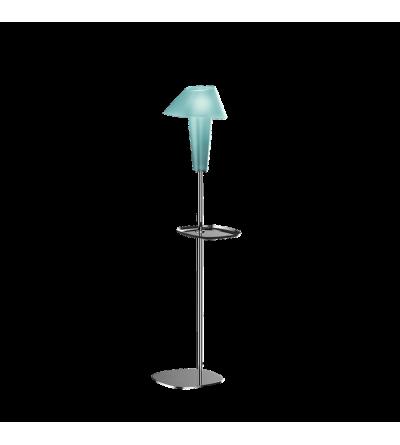 Wever Ducre lampy podłogowe REVER FLOOR 1.0 M