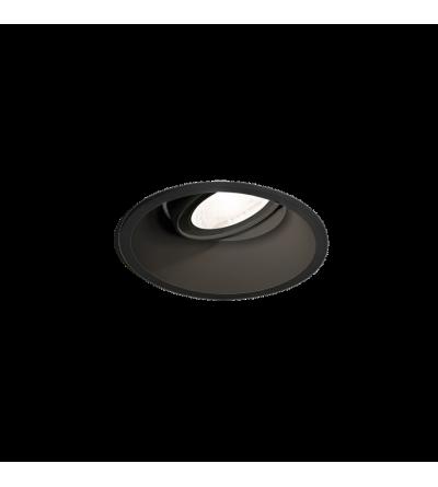Wever Ducre lampy wpuszczane DEEP ADJUST 1.0 PAR16