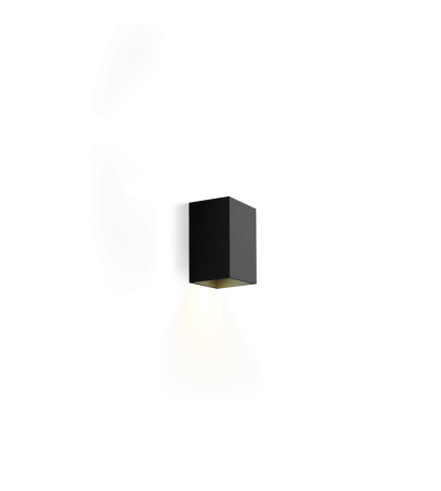 Wever Ducre lampy natynkowe BOX mini 1.0