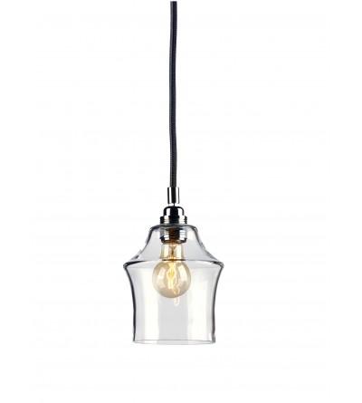 KASPA lampa wisząca Longis 10134109