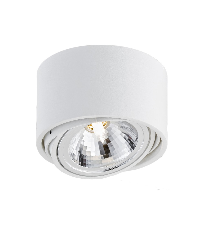 KASPA lampa reflektor Lumos 70251101
