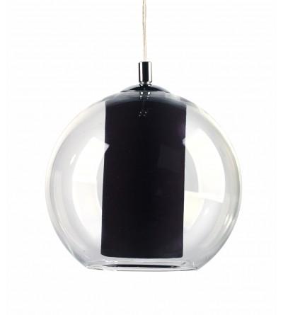KASPA lampa wisząca Merida 10386102