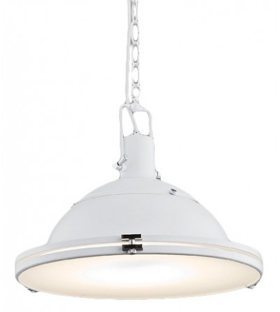 KASPA lampa wisząca Nautilius 10266101