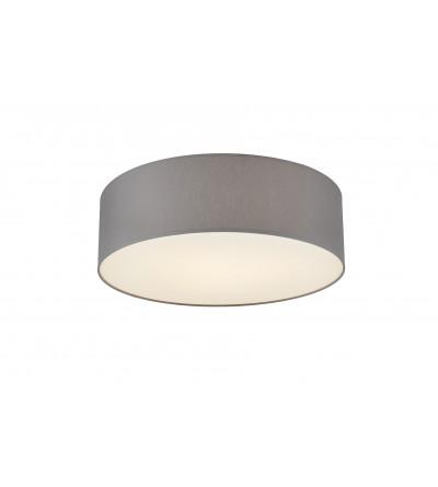 KASPA lampa kinkiet Space 30657608