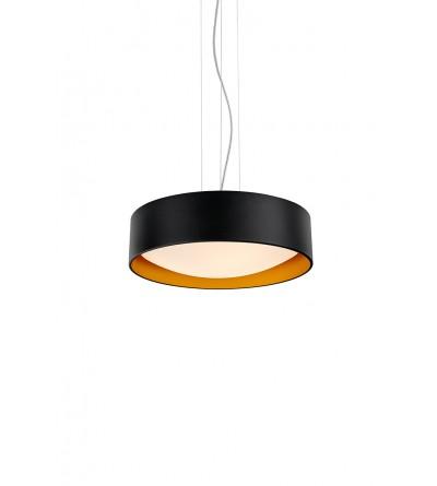 KASPA lampa wisząca Neo 10451302