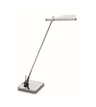 Leds C4 lampa stołowa ELVA 357
