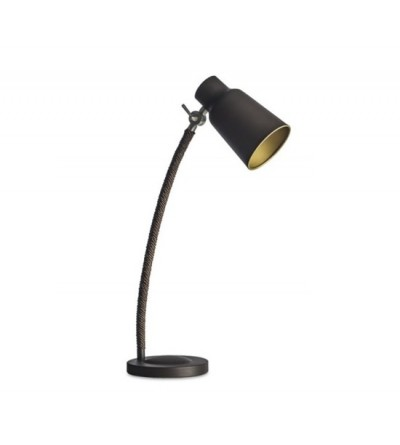 Leds C4 lampa stolikowa FUNK 346
