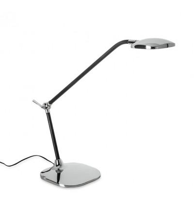 Leds C4 lampa stolikowa QUEEN 347