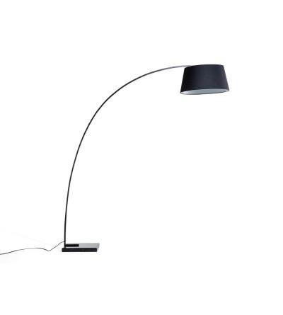 Leds C4 lampa podłogowa MAGMA 378