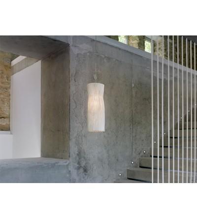 ARTURO ALVAREZ lampa wisząca GEA