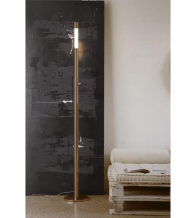 Vesoi lampa podłogowa FUSE 30