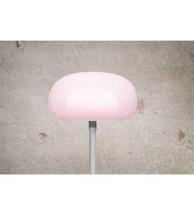 Zero-Lighting lampa podłogowa Mist