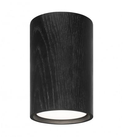 Zero-Lighting Lampa natynkowa Wood