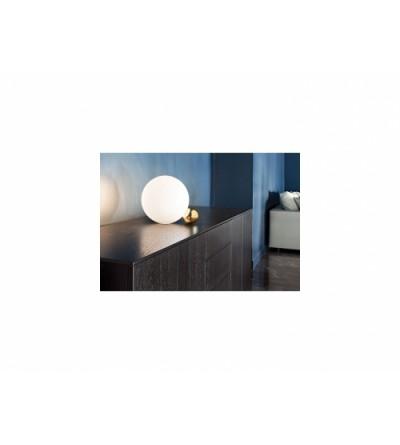 FLOS lampa stołowa COPYCAT