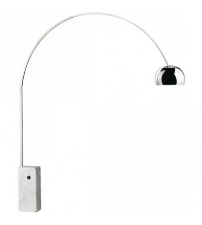 FLOS lampa podłogowa ARCO