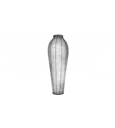 FLOS lampa podłogowa CHRYSALIS
