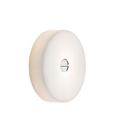 FLOS lampa kinkiet/plafon BUTTON