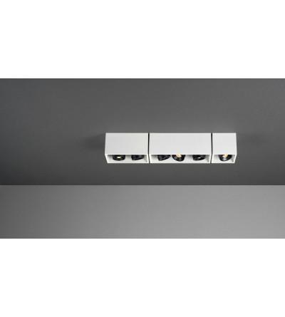 CHORS lampa natynkowa Mbox L21 NW TRIAC