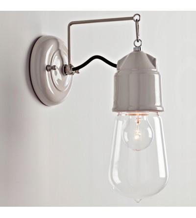 TOSCOT lampa wewnętrzna NOVECENTO 900P
