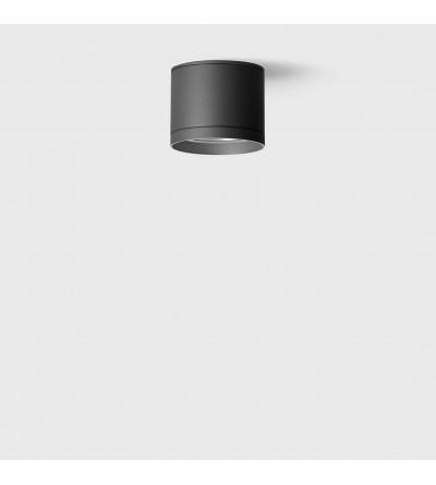 Bega lampy natynkowe LED compact downlights Symmetrical