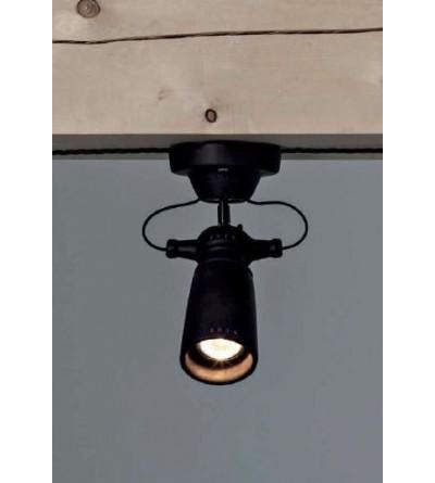 TOSCOT lampa natynkowa BATTERSEA 971