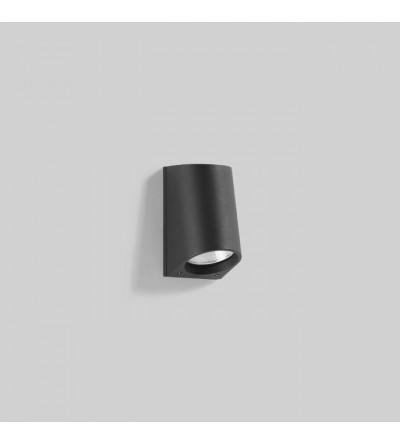 Bega kinkiety LED wall luminaires Directed light 24501K3