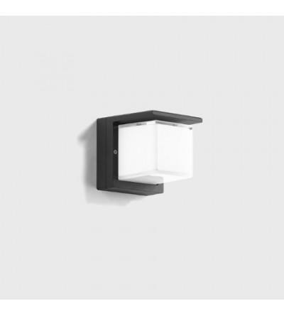 Bega kinkiety Ceiling, wall and pillar luminaires 33327K3