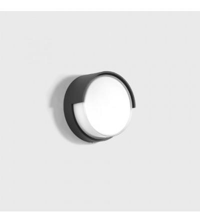 Bega kinkiety Impact-resistant wall luminaires 33482K3