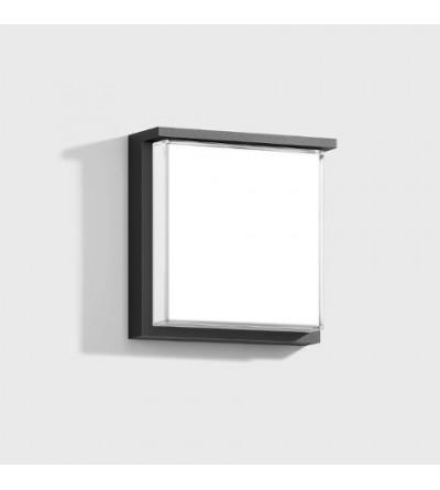 Bega kinkiety LED wall luminaires 24132K3