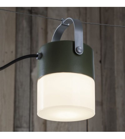 TOSCOT lampa wisząca SWING 1010