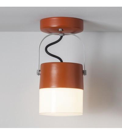 TOSCOT lampa kinkiet/plafon SWING 1012